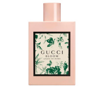 Bloom Acqua di Fiori Eau de Toilette - 100 ml
