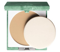 Almost Powder Makeup SPF 15 - 03 Light, 10 g