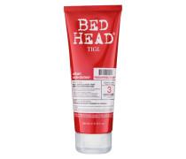 BED HEAD Resurrection Conditioner - 200 ml