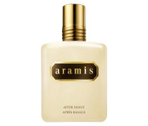 Classic After Shave - 200 ml