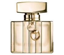 Première Eau de Parfum - 50 ml