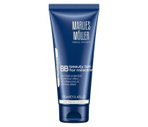 Specialists BB Beauty Balm for Miracle Hair - 100 ml