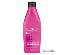 color extend magnetics Conditioner - 1000 ml