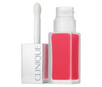 Pop Liquid Matte Lip Colour + Primer - 04 Ripe Pop, 6 ml