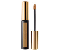 Encre de Peau All Hours Concealer - 06 Mocha, 5 ml