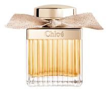 Absolu de Parfum Eau de Parfum - 75 ml