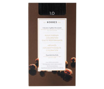 Arganöl Hochentwickelte Coloration - 6 4 Dunkelblond Kupfer