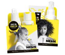 Neon Take Home Kit