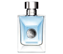 Pour Homme After Shave Lotion - 100 ml