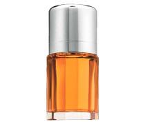 Escape Eau de Parfum - 50 ml