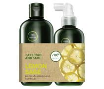 Tea Tree Lemon Sage Save On Duo