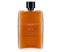 Guilty Absolute Pour Homme Eau de Parfum - 90 ml