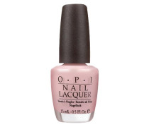 Brights Nagellack - Mod About You (3), 15 ml