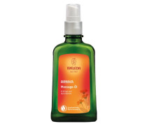 Arnika Massage-Öl - 100 ml