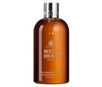 MOLTON BROWN Re-charge Black Pepper Bath & Shower Gel - 300 ml