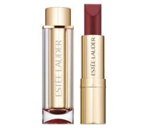 Pure Color Love Lipstick - 120 Rose Xcess Matt, 3,5 g