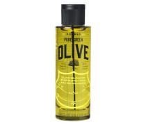 Olive & Olive Blossom Eau de Cologne - 100 ml