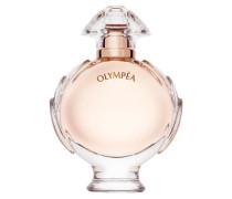 Olympéa Eau de Parfum - 30 ml