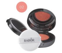 AGE ID Make-up Cushion Blush - 02 Rose, 6 ml