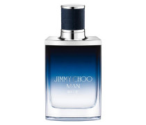 Man Blue Eau de Toilette - 50 ml