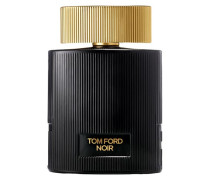 Noir Pour Femme Eau de Parfum - 50 ml