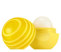 Lip Balm - Lemon Twist, LSF 15, 7 g