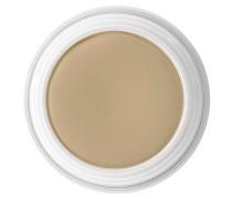 Camouflage Cream - Nr 12 Light Olive Tree, Inhalt 6 g