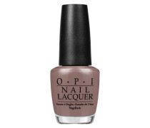 Classics Nagellack - Berlin There Done That (4), 15 ml