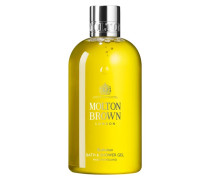 MOLTON BROWN Bushukan Bath & Shower Gel - 300 ml