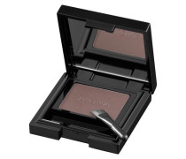 Perfect Eyebrow Powder - 010 Lightbrown
