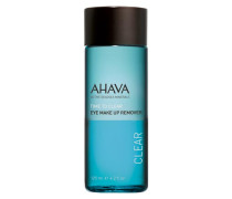 AHAVA Time To Clear Eye Make Up Remover - 125 ml