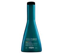 Pro Fiber Restore Shampoo - 250 ml