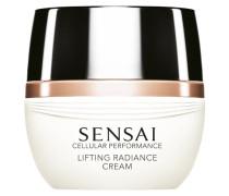 Cellular Performance Lifting Radiance Cream - 40 ml