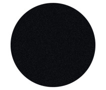 Liquid Eyeliner - 01 Black, 0,5 ml