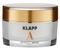 A CLASSIC Effect Mask - 50 ml