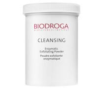 REINIGUNG Enzymatic Exfoliating Powder - 60 ml