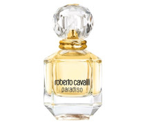 Paradiso Eau de Parfum - 50 ml