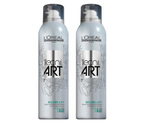 tecni art volume Volume Lift Duo (2 x 250 ml)