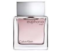 Euphoria Men Eau de Toilette - 30 ml