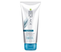 Biolage Advanced Keratindose Conditioner - 200 ml