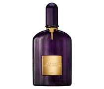 Velvet Orchid Eau de Parfum - 50 ml