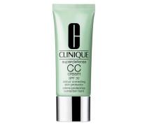 Superdefence CC Cream SPF 30 - 04 Medium, 40 ml