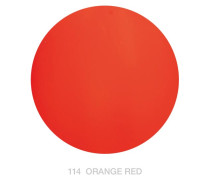 Striplac - 114 Orange Red, 8 ml