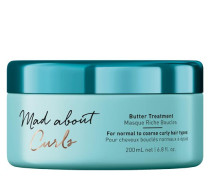 Mad About Curls Butter Treatment - 200 ml