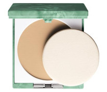 Almost Powder Makeup SPF 15 - 04 Neutral, 10 g