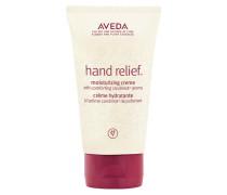 Hand Relief Moisturizing Creme mit Candrima Mini - 125 ml