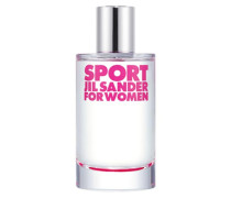 SPORT FOR WOMEN Eau de Toilette - 100 ml