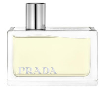 Amber Eau de Parfum - 80 ml