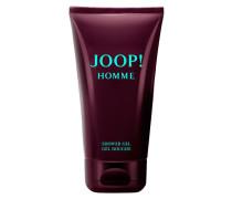 HOMME Shower Gel - 150 ml