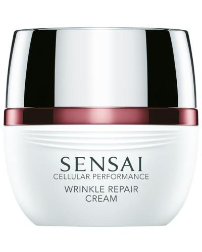 Cellular Performance Wrinkle Repair Cream - 40 ml